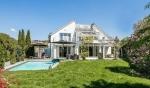 Чудесный дом в Эрленбахе