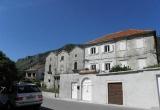 Замечательная вилла в Черногории