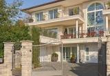 Элегантный дом в Кюснахте