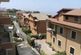 Пиццо Калабро, апартаменты в новой резиденции