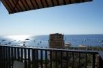 Монако, апартамент в современном здании