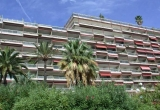 Монако, апартамент в элитном здании