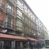 Великолепное здание в центре Сан-Себастьяна