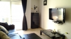 Комфортабельная квартира в городе Муо