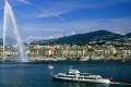 Нехватка новостроек в Женеве все больше увеличивается