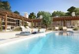 Потрясающий жилой комплекс в Португалии