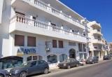 Чудесная гостиница в городе Агиос Николаос
