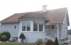 Красивый дом в Глайсдорфе
