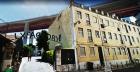 Потрясающий апартамент в Лиссабоне
