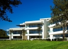 Прекрасные апартаменты в Жироне