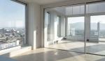 Шикарные квартиры в Цюрихе