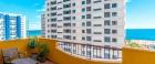 Апартаменты в районе Пунта-Прима