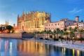 Испанские улицы с самым дорогим жильём