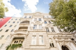 Роскошные апартаменты в Берлине