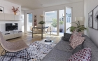 Прекрасные квартиры в 22 районе Вены