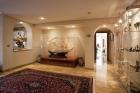 Роскошный дом в Аликанте