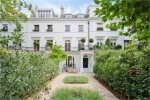 Великолепный дом в Лондоне