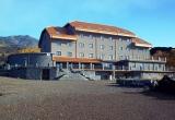 Отель на Сицилии