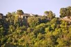 Красивый дом в Катании