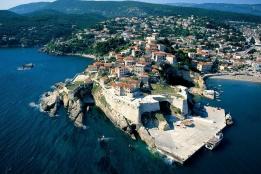 Новости рынка → Упрощенное получение ВНЖ в Черногории путем покупки недвижимости