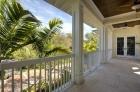 Чудесный дом в Майами