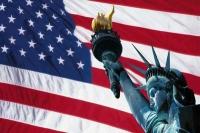 США. О стране
