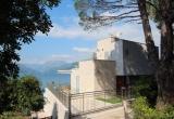 Великолепная вилла на побережье Тивата