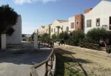 Симпатичная вилла на Сицилии
