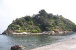 Остров на Сицилии