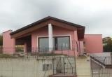 Симпатичный дом в Абруццо