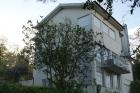 Прекрасный дом в Кашкайше