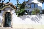 Чудесный дом в Кашкайше, Португалия