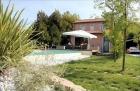 Прекрасный дом в Лигурии