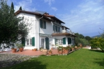 Уютный дом в Лигурии