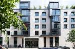 Элитные апартаменты в Лондоне