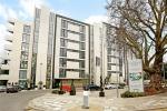 Современные апартаменты в Чизике, Лондон