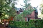 Роскошный особняк в Карлайле, Камбрия