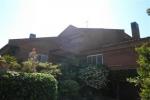 Отличный дом  в городе Корбера-де-Льобрегат