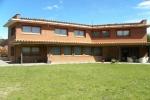 Комфортабельный дом в Кабрера-де-Мар