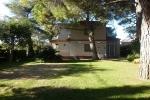 Отличный дом на курорте Камбрильс