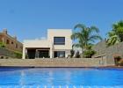 Замечательный дом в урбанизации Ельс Масос де Кома Руга