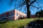 Шикарная вилла в Аньер, кантон Женева, Швейцария