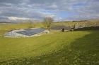 Исключительная ферма в Лейк Дистрикт