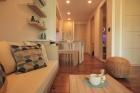 Роскошные апартаменты располагаются на Пхукете