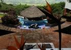 Элегантная вилла в Мексике