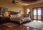 Превосходный особняк неподалеку от Чапалы