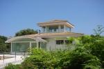 Симпатичный дом в Валь-де-Сан-Висенте