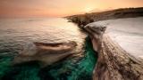 Кипр - место, где рождались боги