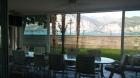 Красивая вилла на озере Гарда