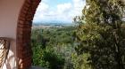 Потрясающая вилла в Тоскане